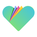 FollowMyHealth® icon