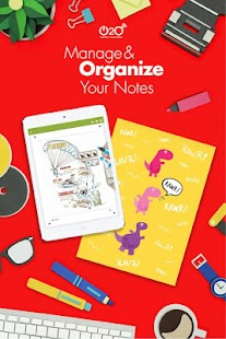 O2OBOOKS- screenshot thumbnail