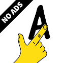 Scribble It! (No Ads) icon