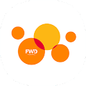 Orange World icon