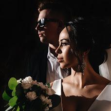婚禮攝影師Alena Torbenko(alenatorbenko)。26.03.2019的照片