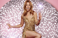 Stacey Dooley laughs off Strictly wardrobe malfunction