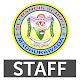 Download St Francis School Visakhapatnam - Teacher's App For PC Windows and Mac 1.0.0