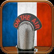 Radio Francaise
