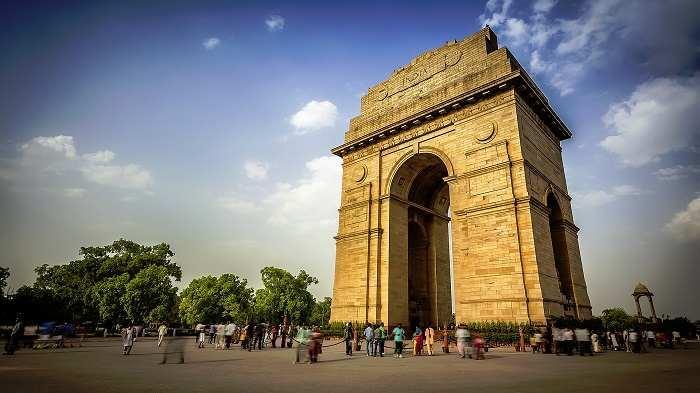 G:\Pratilipi\India-Gate-2.jpg