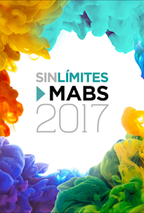 SINLÍMITES MABS- screenshot thumbnail
