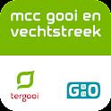 MCC Gooi en Vechtstreek icon