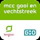 MCC Gooi en Vechtstreek (app)