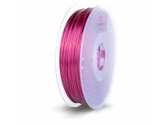 CLEARANCE - Polyalchemy Royal Ruby Elixir Silky PLA - 2.85mm (0.75kg)