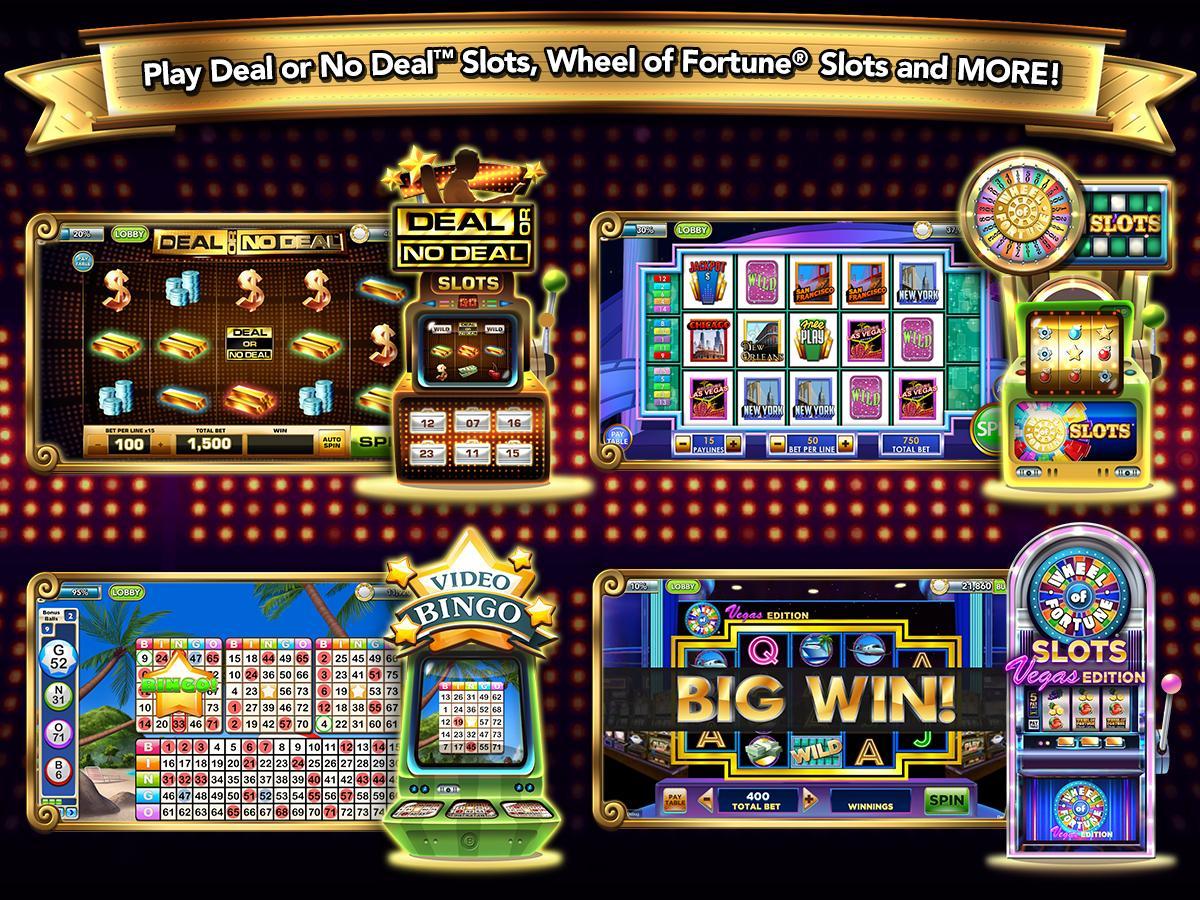 grand z casino players club
