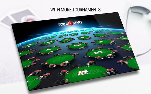 Classic Ring Games and Tournaments screenshot 5