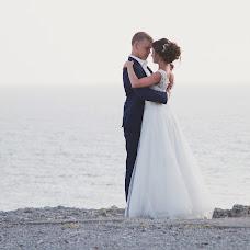 Wedding photographer Alena Bugaeva (bugayova). Photo of 29.12.2017