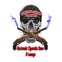 Pistol Whip Vape icon