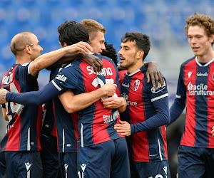 📷 A 15 ans, il fait ses débuts en Serie A et entre dans l'histoire !