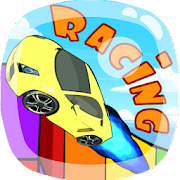 Road Of Skill Online - stunt car racing