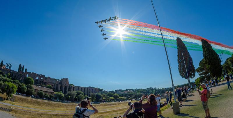 2 giugno 2020, Festa della Repubblica di mapi2019