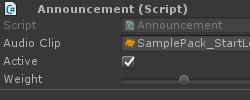 scratch-announcement-audioclip.jpg