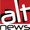 Alt News Hindi altnews.in APK