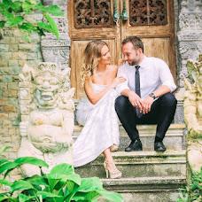 Wedding photographer Ana Grey (anagreyphoto). Photo of 20.07.2016