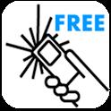 Shake Screen On Off FREE icon