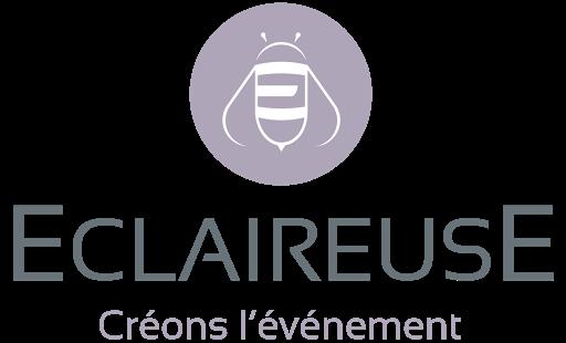 Eclaireuse Logo