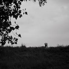 Wedding photographer Andrey Pustovit (mr1myphoto). Photo of 27.06.2017
