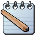 Plouik (drawing app) icon