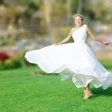 Wedding photographer Natalya Golubeva (id200005615). Photo of 09.11.2017