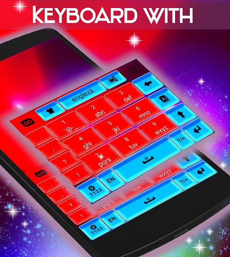 個人化必備免費app推薦|鍵盤採用LED線上免付費app下載|3C達人阿輝的APP
