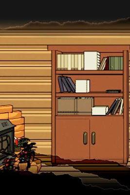 脱出ゲーム:隠されたプレゼント - screenshot