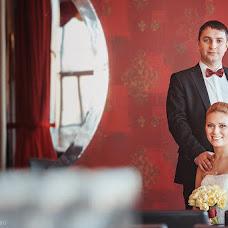 Esküvői fotós Olga Samoylova (samoilova). Készítés ideje: 12.02.2015
