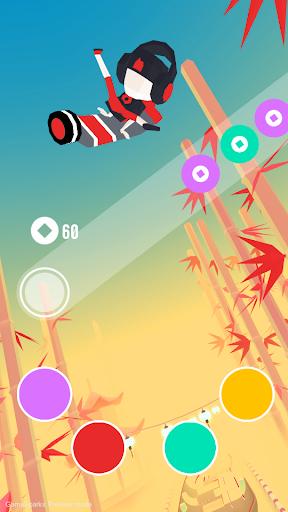 Flip : Surfing Colors 0.4.4 screenshots 8