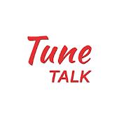 TuneTalk Top-up