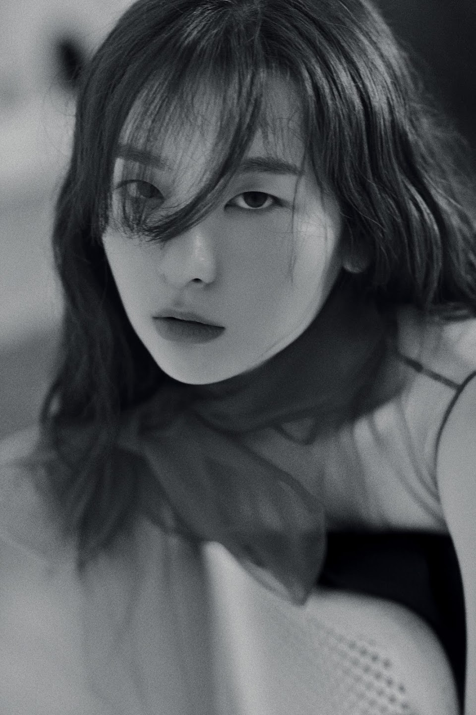 GQ KOREA OCTOBER 2018 (3)