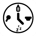 Time Time Baby icon