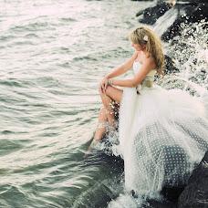 Wedding photographer Marina Kuznecova (marsya). Photo of 20.01.2014