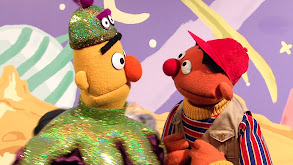 Bert and Ernie Make a Movie thumbnail