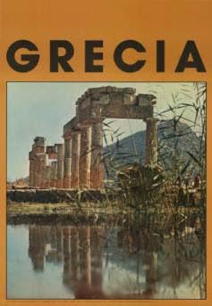 Grecia turisme