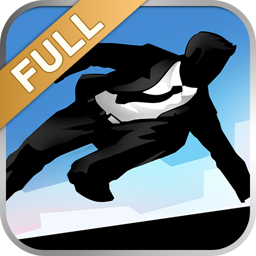 Vector Full (game)
