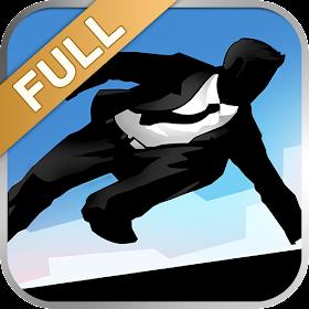 تحميل لعبة (Vector Full) مجاناً برابط مباشر