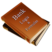Bank Logic and Formulas Pro