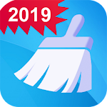 Clean Fast - Super Powerful Junk Cleaner & Booster 4.3.0