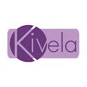 Judy Kivela Butte Real Estate icon