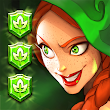Duel - Puzzle Wars PvP icon