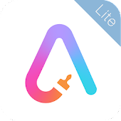 Ares Launcher Lite