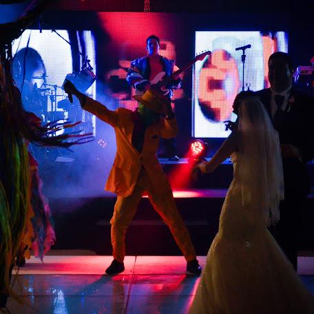 Wedding photographer Emmanuel Oloño (oloo). Photo of 30.06.2015