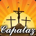 Capataz: Holy Week Cofrade icon