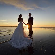 Wedding photographer Ruslan Babin (ruslanbabin). Photo of 09.08.2018