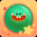 Sweet Pop - Let's Link Link icon