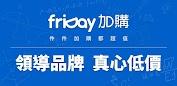 friDay加購 - 件件加購都超值 Додатки (APK) скачати безкоштовно для Android/PC/Windows screenshot